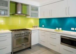 kitchen appliances_appliance repair guy brisbane