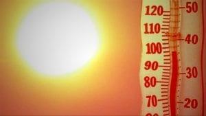 heat-pic