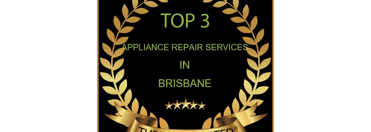 Top 3 logo